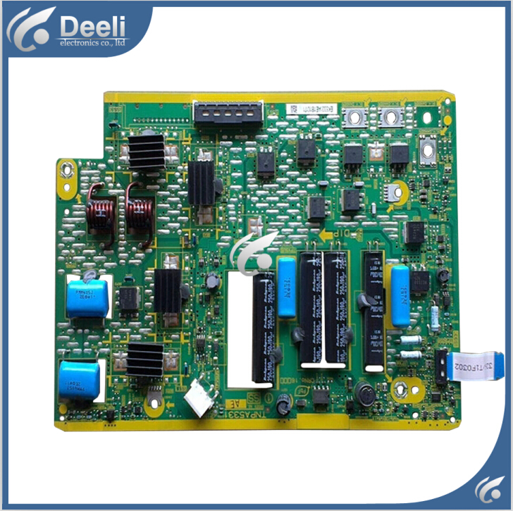 95% New original for PANASONIC TH-P42ST30C SS BOARD TNPA5331AE TNPA5331 AE board on sale цена