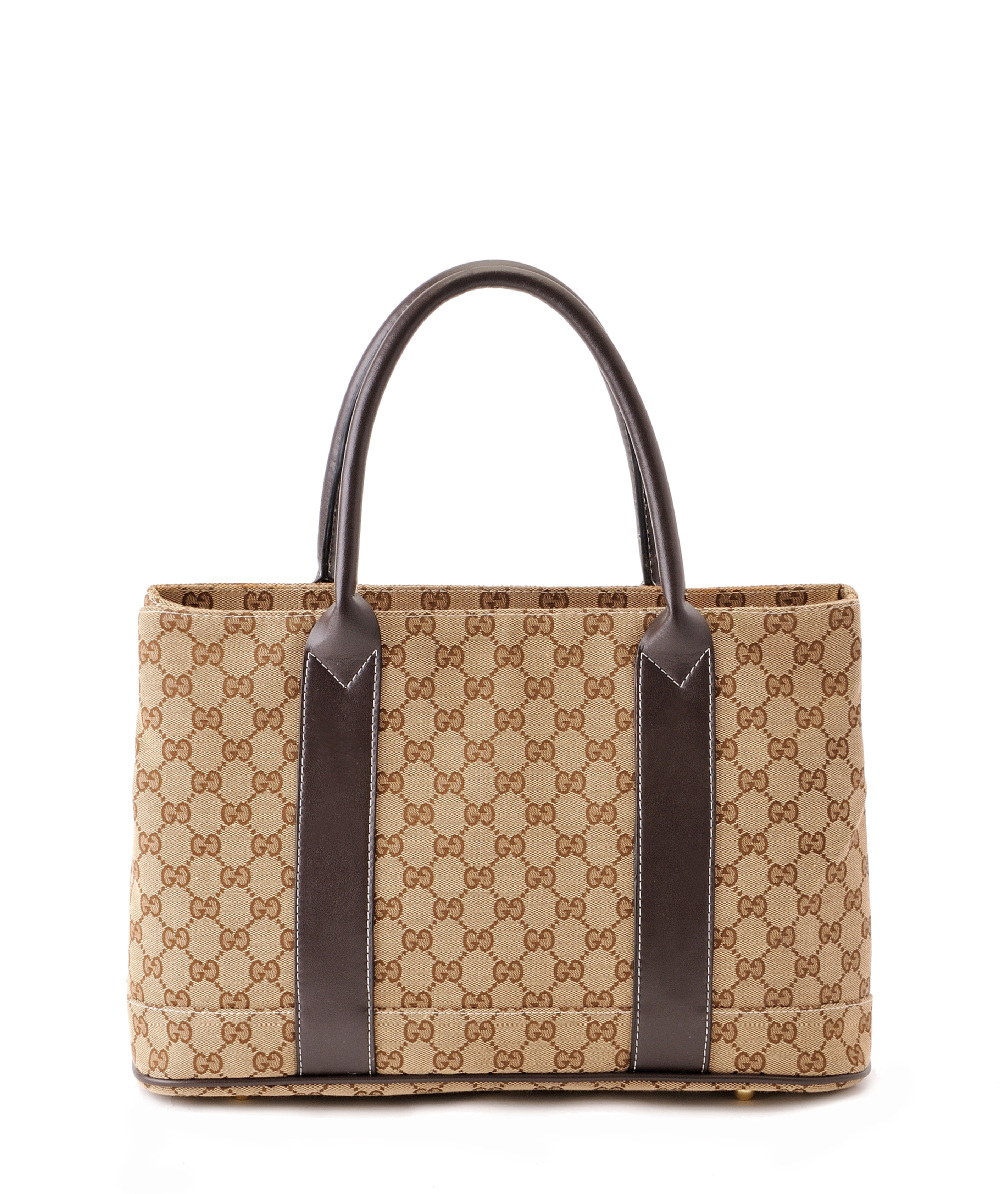 hand bags for girls - photo #18