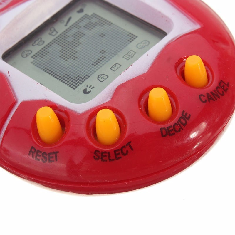 6-style-49-Virtual-Cyber-Digital-Pets-Electronic-Tamagochi-Pets-Retro-Game-Funny-Toys-Handheld-Game-Machine-Gift-For-Children-5