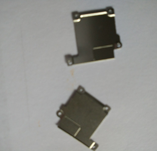 Flex Cable for HTC Wing with Glue Card