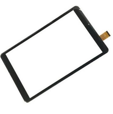 Witblue New touch screen For 10.1 BQ 1045G Orion Tablet Touch panel Digitizer Glass Sensor Replacement Free Shipping witblue new touch screen for 10 1 ginzzu gt 1020 4g tablet touch panel digitizer sensor glass replacement free shipping