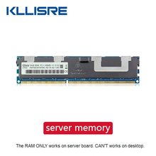 DDR3 4GB 8GB 16GB 32GB ECC server memory 1333 1600 1866MHz DDR 3 radiator dimm REG ram supports X58 X79 motherboard(China)