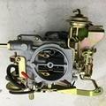 SHERRYBERG carb Карбюратор для Toyota 2E 1.6L Corolla 85-92 & 1.5L Tercel 94-99 21100-11492
