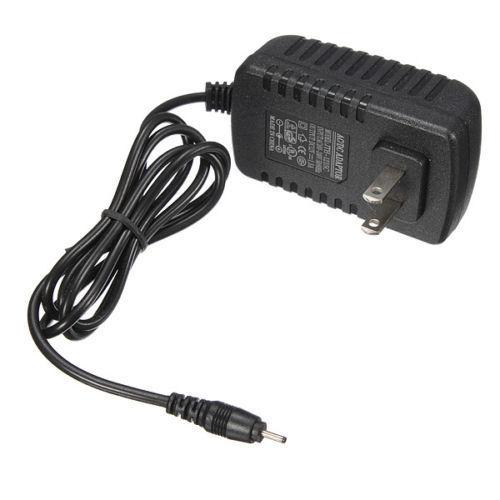 High quality EU US Plug Power Supply adapter AC Wall charger 12V 1.5A for Motorola XOOM MZ600 MZ601 MZ603 MZ604 MZ605 tabletHigh quality EU US Plug Power Supply adapter AC Wall charger 12V 1.5A for Motorola XOOM MZ600 MZ601 MZ603 MZ604 MZ605 tablet