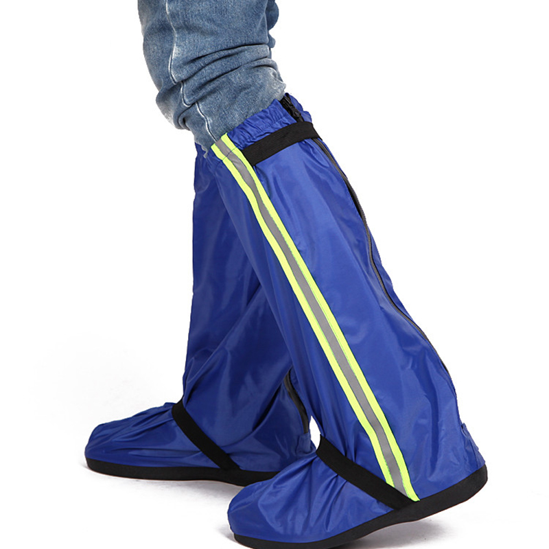 Wodoodporne buty motocyklowe obejmuje zapobieganie piasku wspinaczka buty do podróży obejmuje