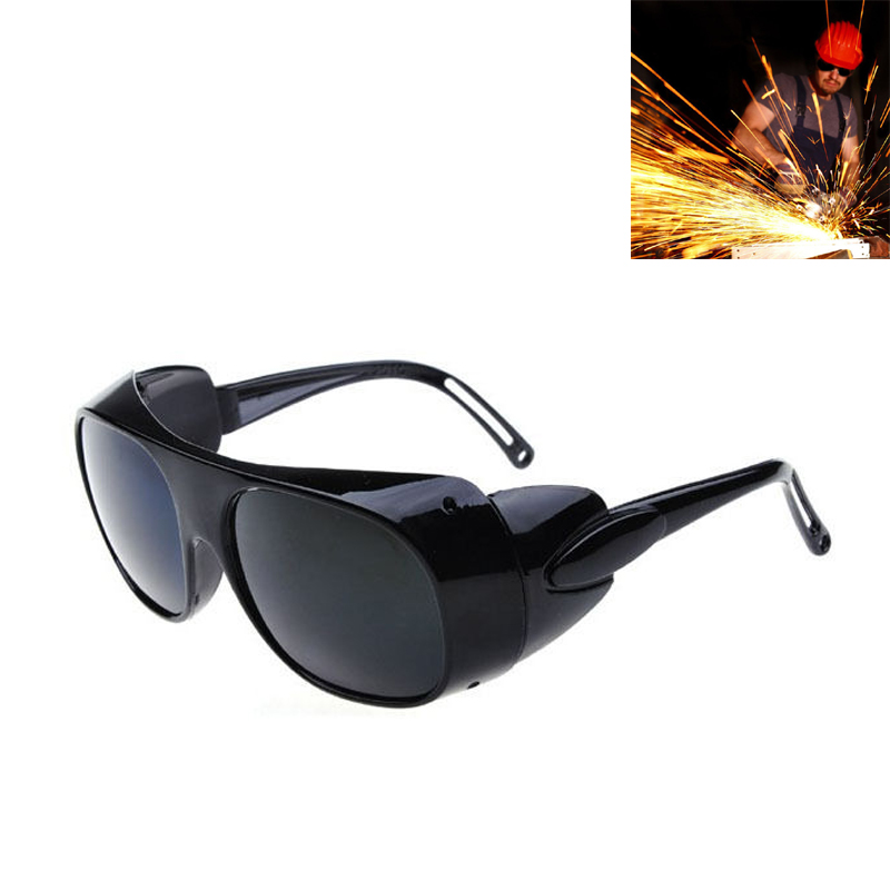 Labour Protection Welding Welder Sunglasses Glasses Goggles Working Protector CO