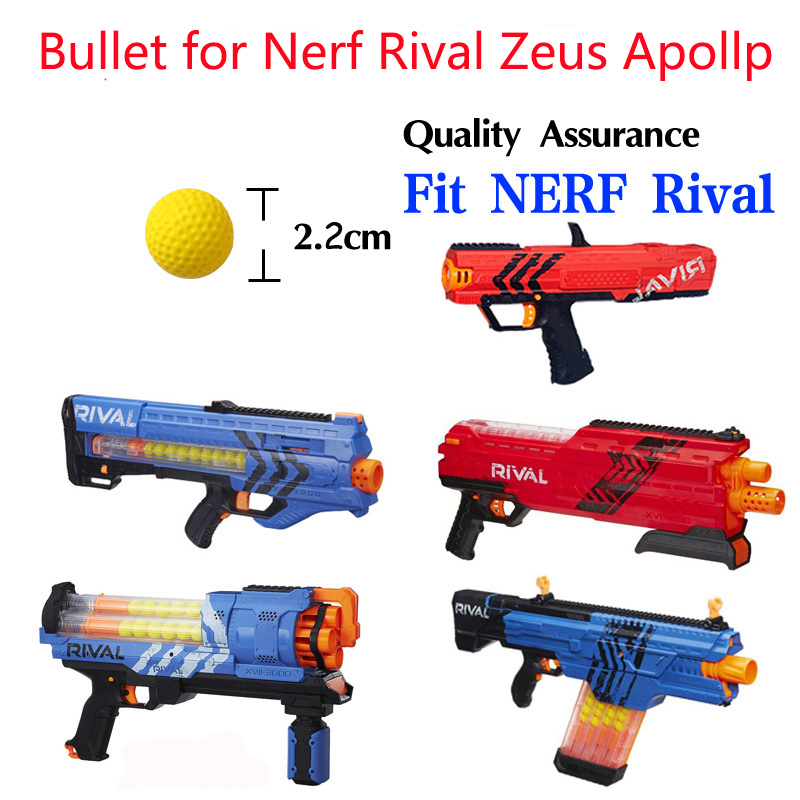 100pcs-Ball-Bullets-for-Rival-Zeus-Apollo-Nerf-Toy-Gun-Ball-Dart-for-Nerf-Rival-Apollo-Zeus-Gun-1
