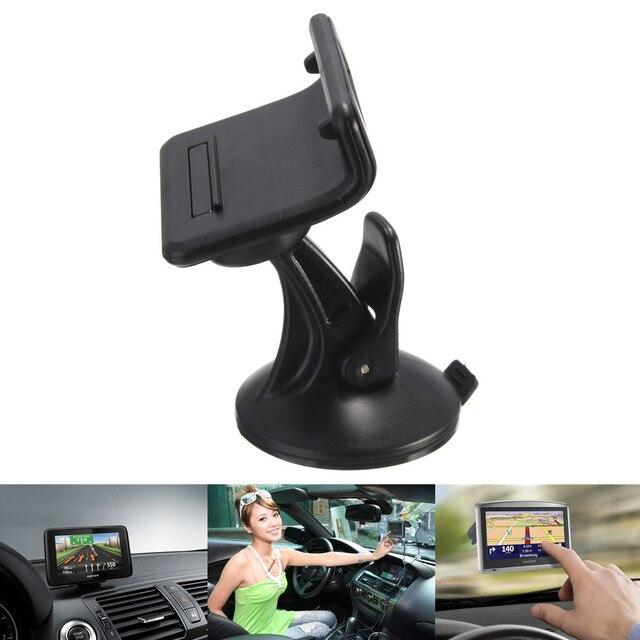 kroak car vehicle windscreen suction mount gps holder for tomtom go rh aliexpress com TomTom Heart Rate TomTom Get Started