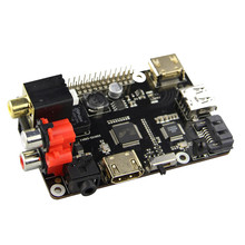 expansion board Raspberry pie 2 Raspberry Pi 2 model B Raspberry pie B+ Multi-function expansion board X600