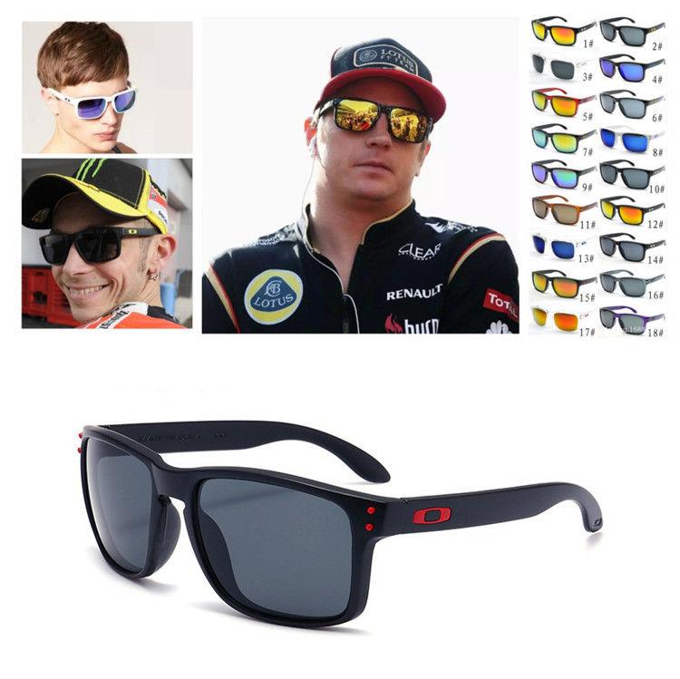 2017 Sport Brand design Fashion UV400 Sunglasses Men Travel Sun Glasses sport sunglass For Male Eyewear Gafas De Sol (14)