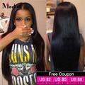 """Cheap 7A Brazilian Virgin Hair Straight 100g Bundle Deals 8""""-28"""" Brazilian Straight Hair Weave 4 Pcs Cheap Virgin Straight Hair"""