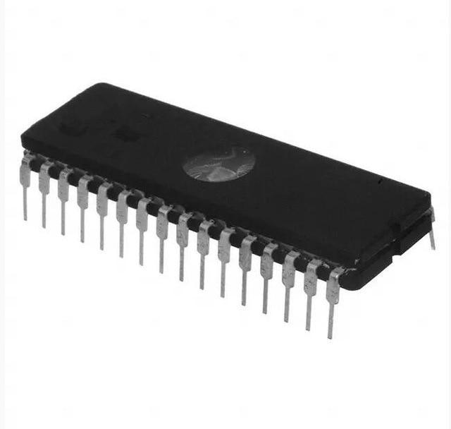 10pcs/lot M27C801 100F1 M27C801 27C801 CDIP 32 In stock