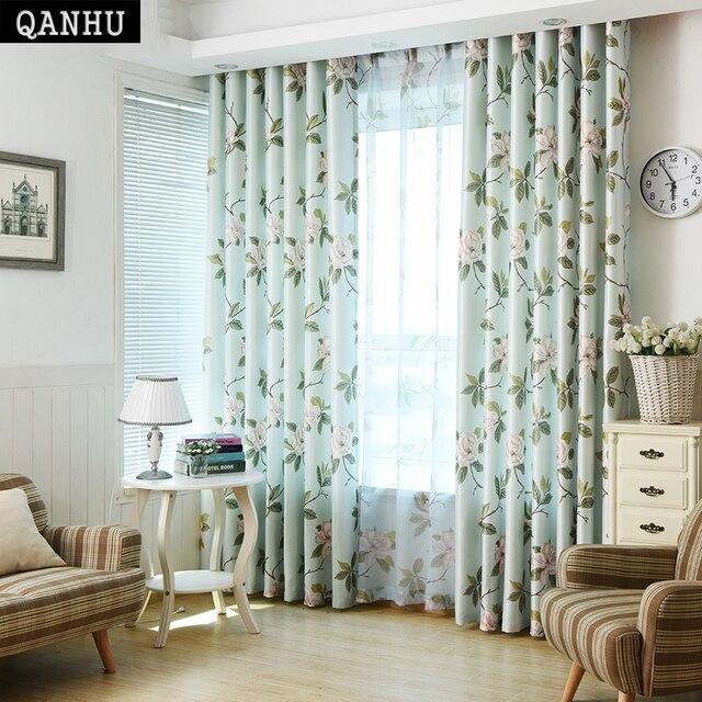 qanhu japoneses noren cortina impresin saln cortinas modernas para dormitorio ip perde para nios habitaciones plf - Cortinas Salon