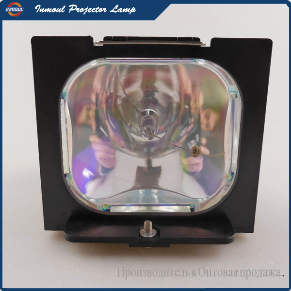 High Quality Projector Lamp TLPL6 for TOSHIBA TLP-450 TLP-451 TLP-470 TLP-650 TLP-650E With Japan Phoenix Original Lamp Burner high quality projector lamp tlpl78 for toshiba tlp 380 tlp 380u tlp 381 tlp 381u with japan phoenix original lamp burner