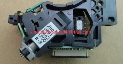 Laser head   CD-S100 laser head cdr w66
