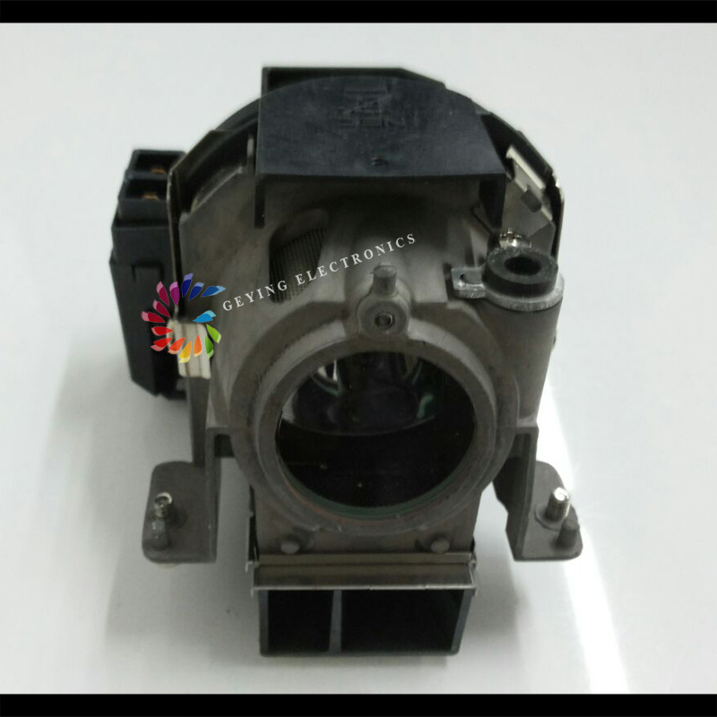 High Quality Original Projector Lamp NP03LP 50031756 UHP200/150W for NP60 with 6 months warranty original projector lamp with housing np03lp 50031756 uhp200 150 for np60