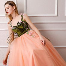 00064c3853 Popular Sweetheart Dress Peach-Buy Cheap Sweetheart Dress Peach lots ...