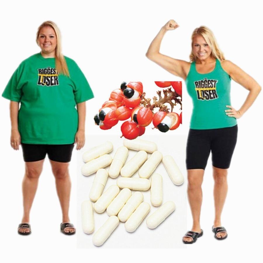 Guarana Weight Loss Reviews Online Shopping Guarana Weight Loss Reviews On