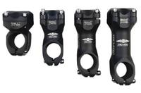 Top Mode MTB Straße Fixed Gear 25 4/31 8*32mm/60mm/80mm legierung aluminium fahrrad stem-in Fahrrad-Stamm aus Sport und Unterhaltung bei