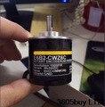 E6B2-CWZ6C 1000 P/R Датчик