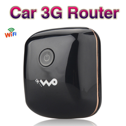 3g mobile wifi hotspot car usb modem 7 2mbs universal broadband mini wi fi routers mifi.jpg 250x250