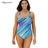 3XL Plus Size Swimsuit Professional Swimming Sports Swimsuit Women Sport Suit Tight Full Body Bathing Suit