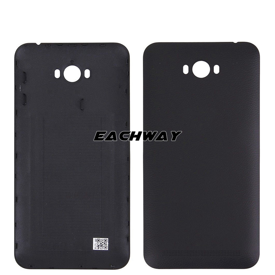 Original Housing for ASUS Zenfone MAX Back Cover Case ZC550KL Battery Rear Door with Voluem Power Button (9)