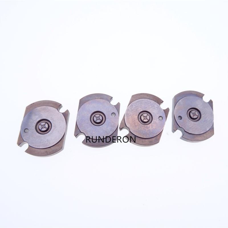 05 Injector Orifice Valve Plate for Toyota 23670 30030 11R00176 095000 0940 11E 505757 11E 058250