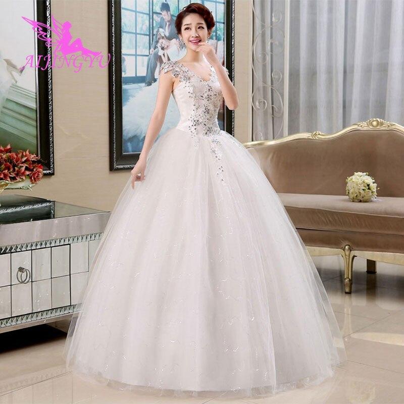 5a69fc7daa92b US $38.0 |AIJINGYU mother lebanon wedding dresses turkey bride WK498-in  Wedding Dresses from Weddings & Events on Aliexpress.com | Alibaba Group