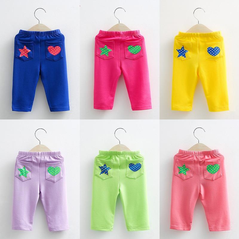Kz-0159 2017 Desgaste Del Verano Coreano Estrellas Catamita Chica ropa de Los Ni