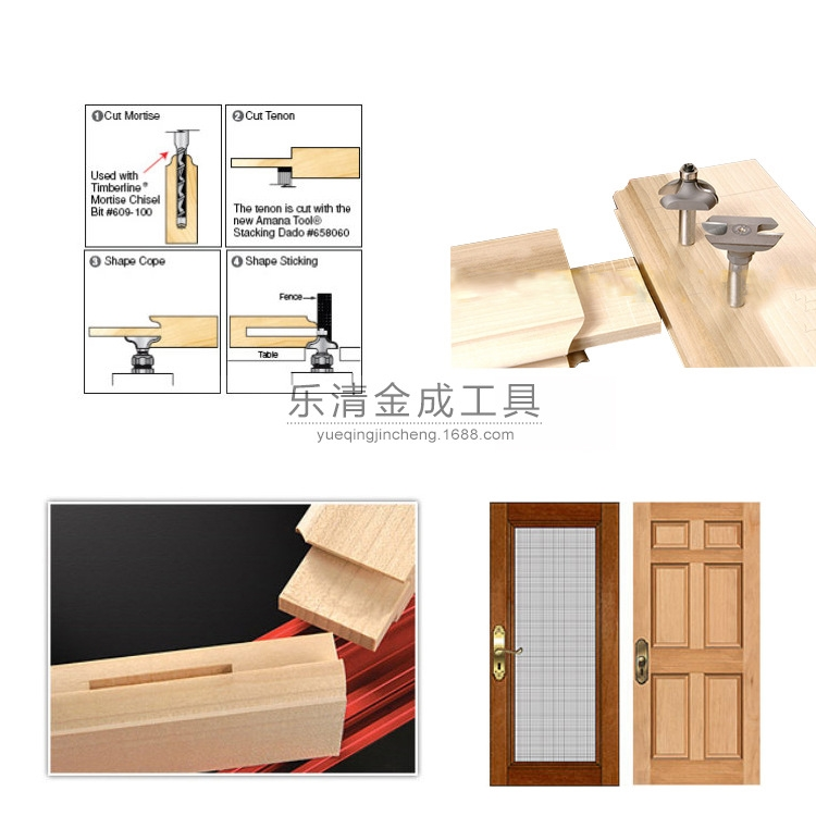 Entry Door Shaper Cutters Gallery Doors Design Modern