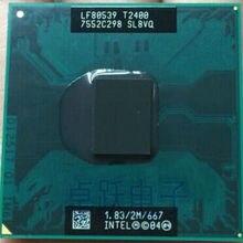 AMD Phenom cpu processor Quad Core N970 HMN970DCG42GM 638pin PGA Computer Socket S1