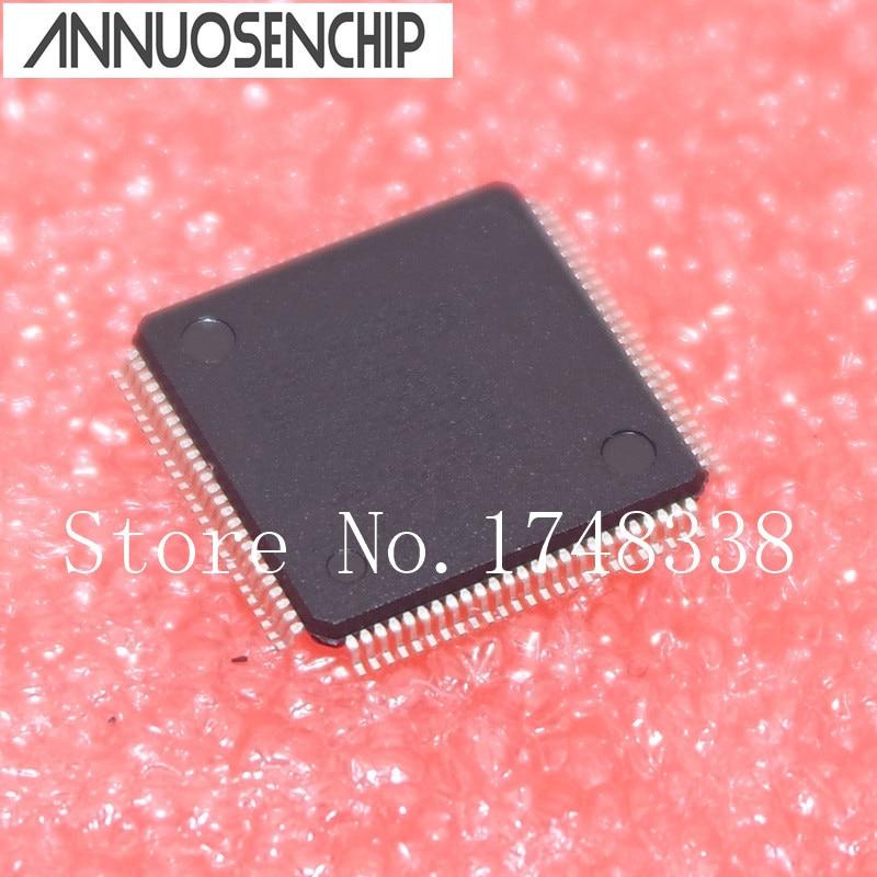 FREE SHIPPING 50PCS XC3S500E XC3S500E-4VQG100C XC3S500E-VQG100 TQFP100 IC FPGA 66 I/O 100VQFP NEW ORIGINAL 50pcs sn74ls74an dip14 sn74ls74 dip 74ls74an 74ls74 new and original ic free shipping