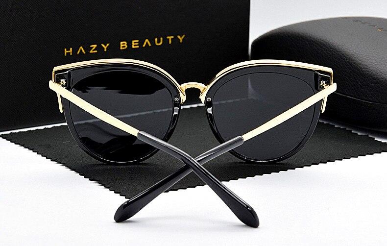 Fahren Trendy Oculos Lens Blue Polarisierte Beschichtung Original Männer Uv400 ice Shades Für Frauen 2018 Sonnenbrille Silver Lens Lens Neue Vintage Mode Brillen purple yZfnSWFqCw