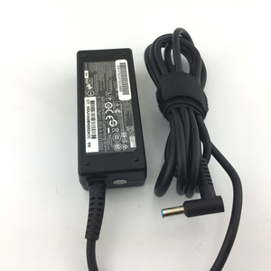 Image 3 - Genuine Original 65W 19.5V 3.34A Power Adapter Charger for HP 710412 001 714657 001 714159 001