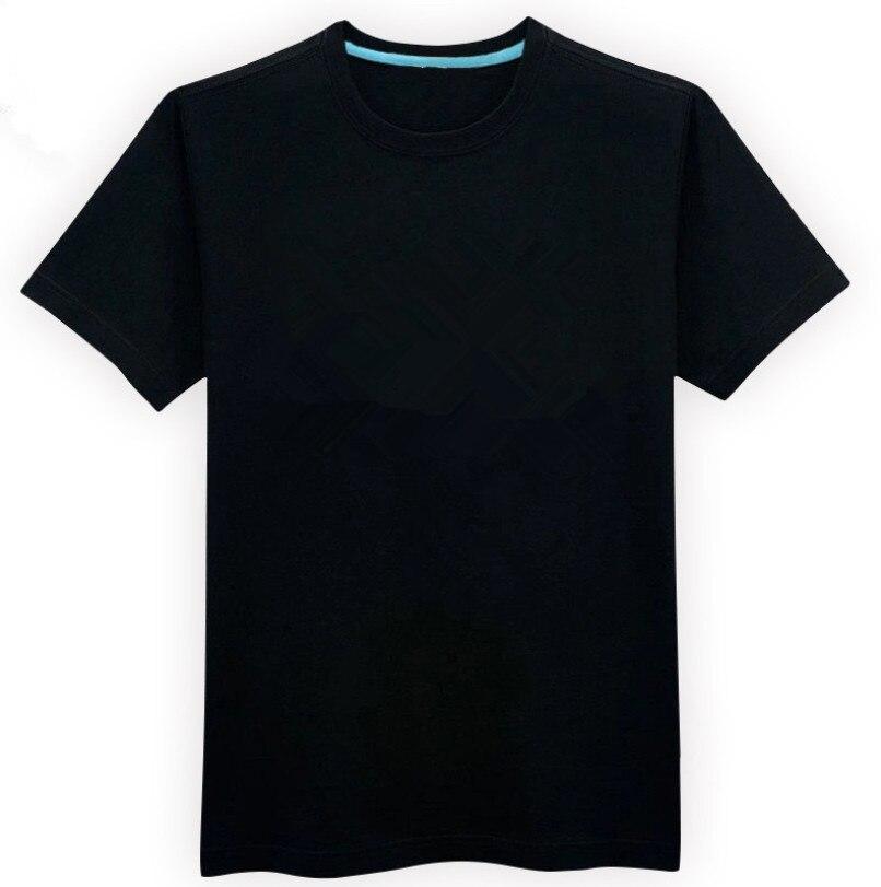 Bangtan Garçons ARMÉE 2018 Album Chemises De Mode Lâche Vêtements T-shirt T-shirt À Manches Courtes Tops T-shirt