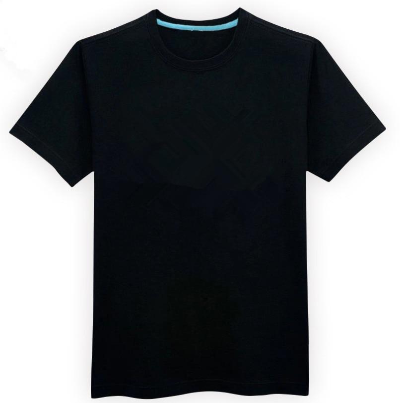 Bangtan Ragazzi ARMY 2018 Album Camicette Modo Allentato Vestiti Tshirt T Shirt Manica Corta Magliette e camicette T-Shirt