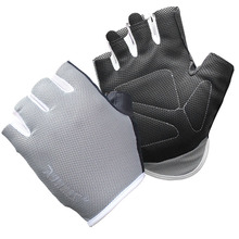 Anti-skid Breathable Gym Gloves