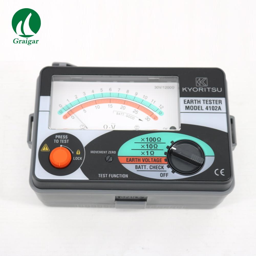 kyoritsu 4102A-H (14)