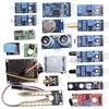 1PCS 16 In 1 Sensor Module Kit Raspberry Pi 2 Pi2 Pi3