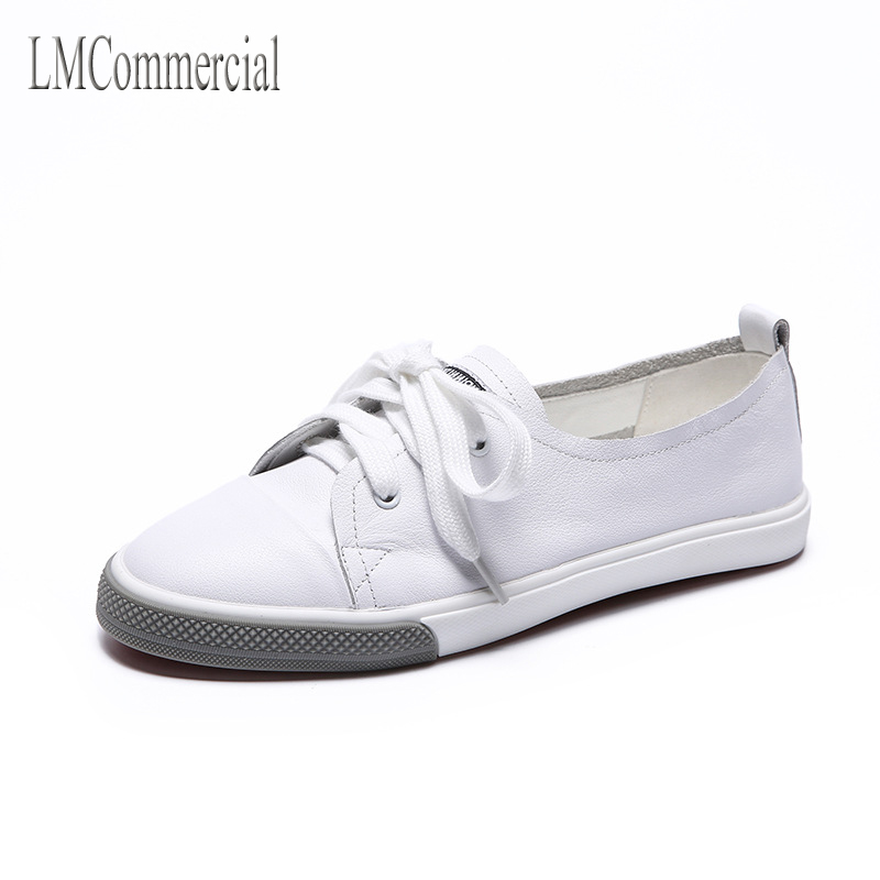 The spring and summer of 2017 the first layer of leather strap small white shoes shoes casual women shoes shoes manufacturers se 17 years the new season the first layer of leather shoes shoes men lazy casual leather shoes shoes retro matte doug