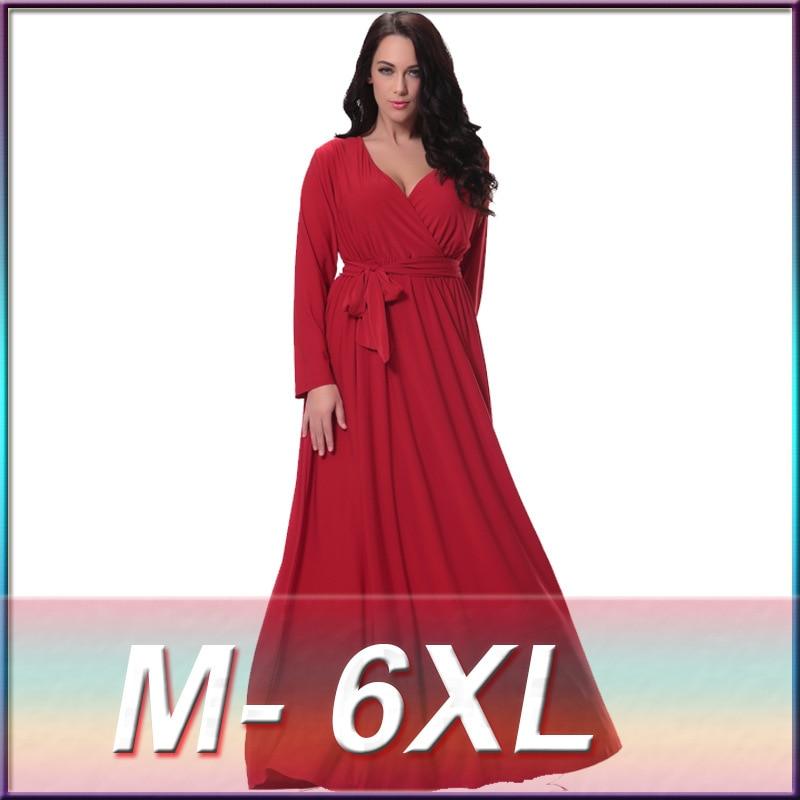 fashion abaya muslim long dress long sleeves women clothing burqa plus size chiffon long dress 6008