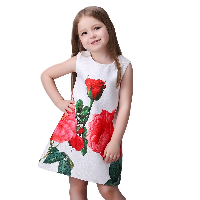 Подробнее о Fashion Flower Girls Dresses Monsoon Summer Baby Girl Kids Costumes Princess Dress Girls Dresses For Girls Age 3-8 9 10 11 13 2016 baby girl christmas costumes flower collar princess dress evening party kids dresses for girls children clothes age 2 10