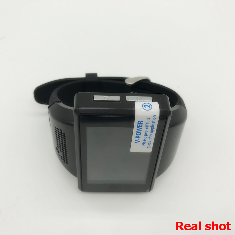 smartwatch android 1