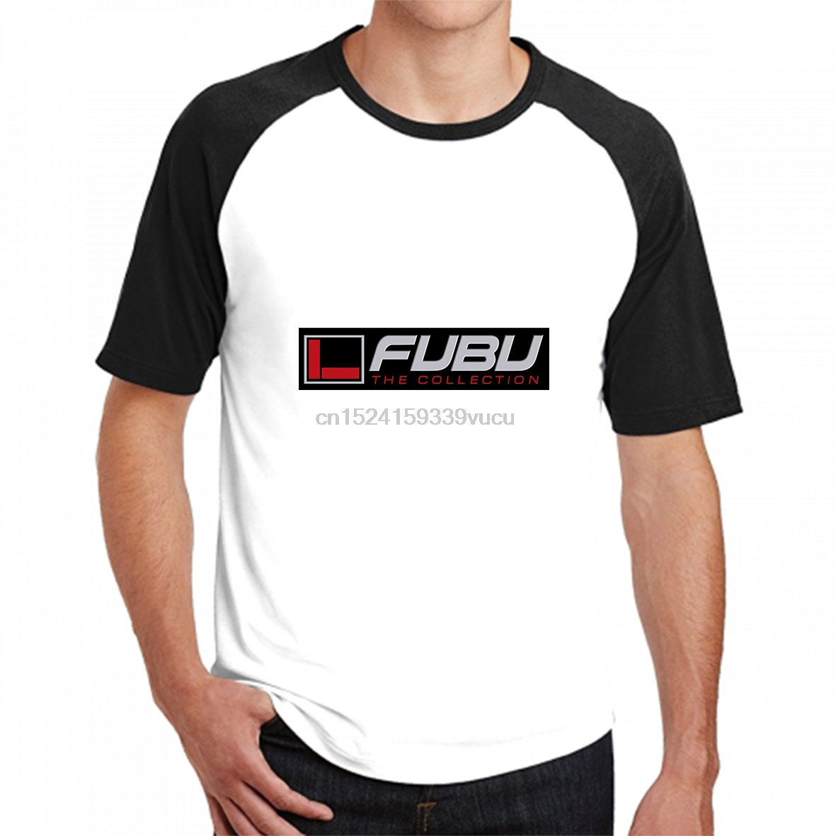 324bdbf9f65f5d Buy fubu and get free shipping on AliExpress.com