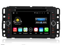 Free Shipping 7 2 Din 1024 600 Quad Core Android 5 1 1 PC Car DVD