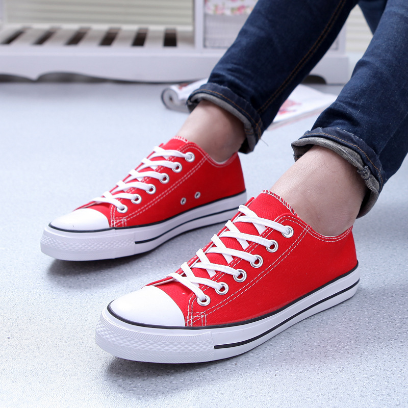 Women Casual Shoes Flat Canvas Shoes Female Comfortable Breathable Shoe Women Flat Chaussure Femme Soft Fashion Sapato Feminino women breathable leisure cloth shoes durable lightweight comfortable soft walking mixed color flat heel shoe rubber sole canvas