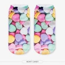 Enjoy Co*k Low Cut Ankle Socks | Hot Sale