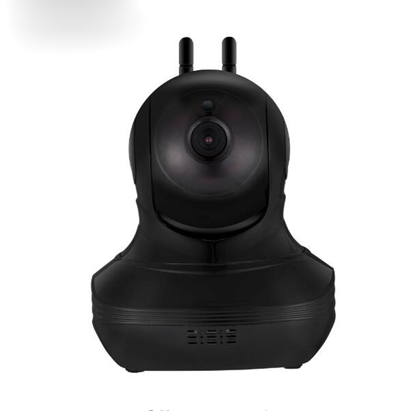 1080P WiFi Camera font b Wireless b font Surveillance Camera with Cloud Storage Night Camera Monitorin
