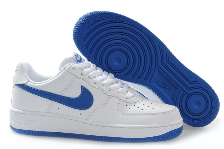 NIKE AIR FORCE 1Men's Sports Shoes, Famous High Low Trainers running shoes nike air force 1 40-46